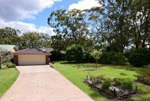 241 Walmer Avenue, Sanctuary Point, NSW 2540
