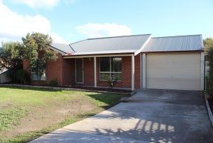 55 Kurrajong Crescent, West Albury, NSW 2640
