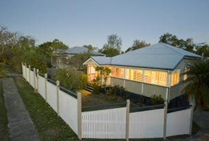68 Finney Rd, Indooroopilly, Qld 4068