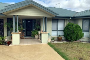 120 Cors Parade, North Batemans Bay, NSW 2536