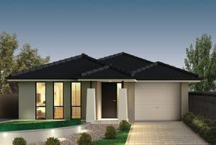 Lot 688 Drupe Street 'Almond Grove', Munno Para West, SA 5115
