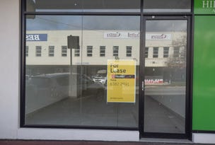 61 Boorowa Street, Young, NSW 2594