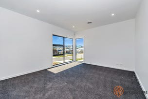 42 McCredie St, Taylor, ACT 2913