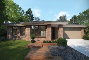 Lot 123 Dibbler Street, Thurgoona, NSW 2640
