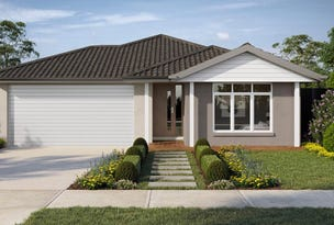Lot 907 Clapham Avenue (Amber - Wollert), Wollert, Vic 3750