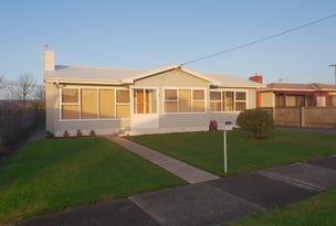 2 Victoria Street, Devonport, Tas 7310