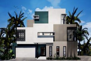 Kai House/237 Golden Four Drive, Bilinga, Qld 4225