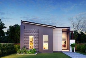 Lot 120 Castleview Lane, Haven Estate, Garbutt, Qld 4814