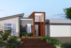 Lot 81 Oakden Park Estate, Youngtown, Tas 7249