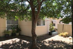 24 Wilburtree Street, Tamworth, NSW 2340