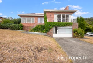 204 Churchill Avenue, Sandy Bay, Tas 7005