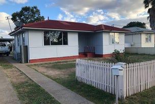 10 Stewart Avenue, West Tamworth, NSW 2340
