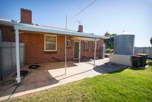 1 High Street, Tailem Bend, SA 5260