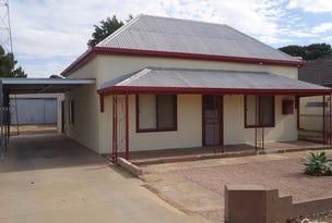 16  Oliver Street, Port Pirie, SA 5540
