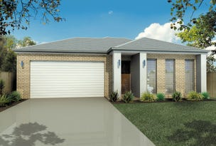 24 THE NARROWS, Newhaven, Vic 3925