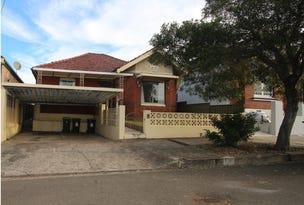 7  Moncur Street, Marrickville, NSW 2204