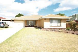 11 Archerfield Avenue, Christies Beach, SA 5165
