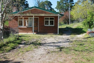 7369 Kings Highway, Braidwood, NSW 2622