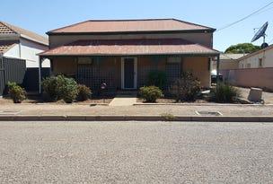 29 Prince Street, Port Pirie, SA 5540