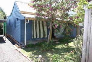 144 Taylor Street, Glen Innes, NSW 2370