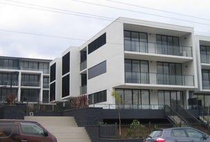 208/121 Union Street, Cooks Hill, NSW 2300