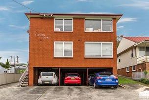 1/101 Acacia Street, North Lambton, NSW 2299
