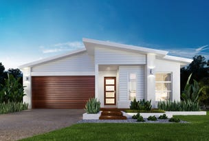 Lot 3 Hawkesbury Road, Anstead, Qld 4070