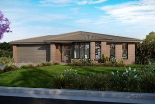 Lot 264 Franklin Place Estate, Traralgon, Vic 3844