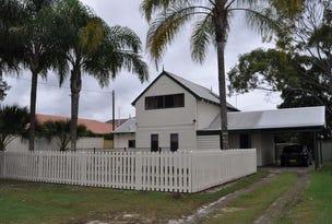 120 Woodburn Street, Evans Head, NSW 2473