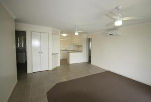 Unit 2, 61 Elizabeth Street, Mundubbera, Qld 4626
