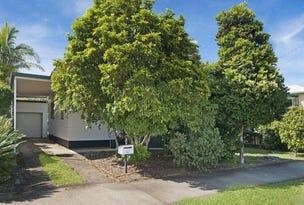 62 College Street, East Lismore, NSW 2480