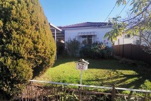 32 Third Ave, Berala, NSW 2141