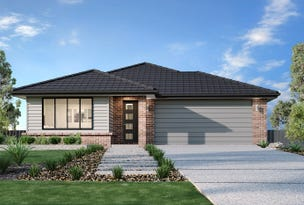 Lot #121 Essence Estate, Cotswold Hills, Qld 4350