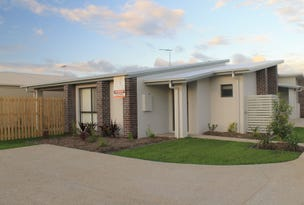 1/37 Lawrence Street, Walkerston, Qld 4751