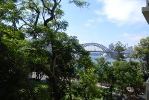 3/26 Lavender Street, Lavender Bay, NSW 2060