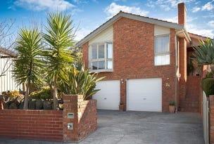 24 Sienna Crescent, Endeavour Hills, Vic 3802