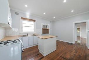109 Woodstock Street, Mayfield, NSW 2304