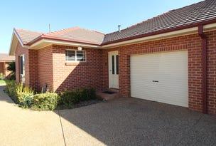 24B Elder Road, Griffith, NSW 2680