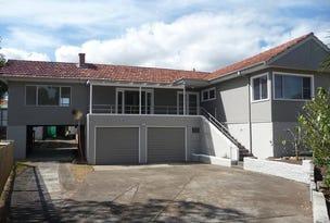 108 Albert Street, Taree, NSW 2430