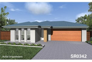 Lot 22 Harrier Avenue, Loganholme, Qld 4129