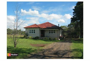 127 Deepfields Road, Catherine Field, NSW 2557