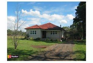 127 Deepfields Road, Catherine Field, NSW 2557