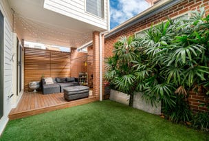 67a Tooke Street, Cooks Hill, NSW 2300