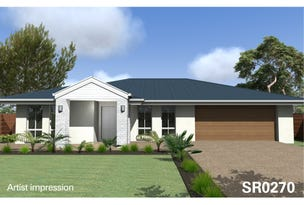 Lot 14 Rutland Street, Bonville, NSW 2450