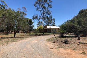 341 Walshs Lane, Matong, NSW 2652