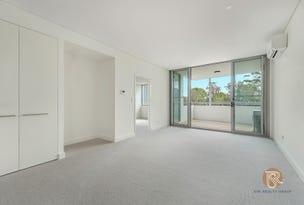 301/2 Cowan Road, Mount Colah, NSW 2079