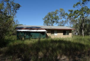 84 Newtons Road, Rosedale, Qld 4674