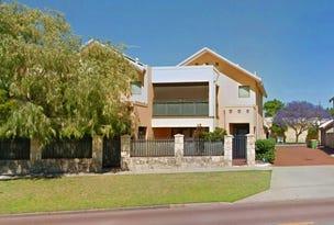 8/197 Hampton Road, South Fremantle, WA 6162