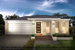 Lot 1001 Sienna North Estate, Fraser Rise, Vic 3336