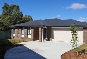 10A Beatty Boulevarde, Tanilba Bay, NSW 2319